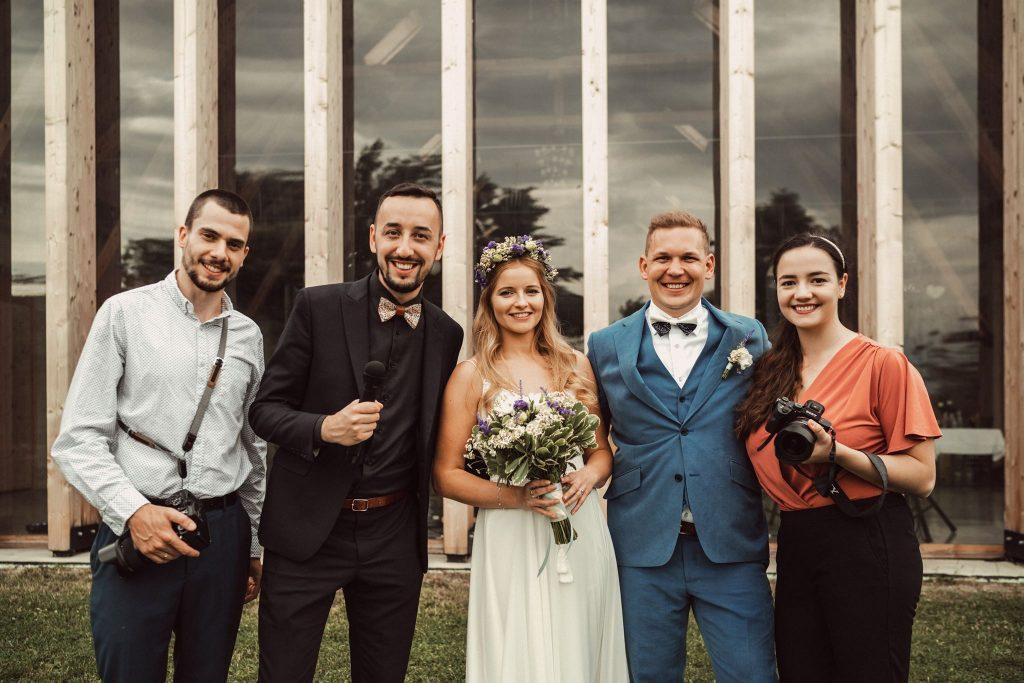 svadba-od-zazitkarov