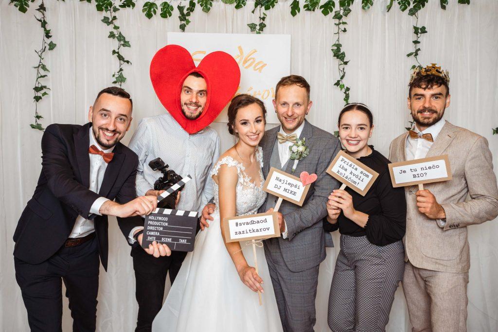 svadba-od-zazitkarov-skusenosti