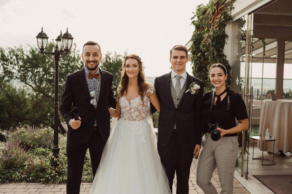 svadba-zlaty-klucik