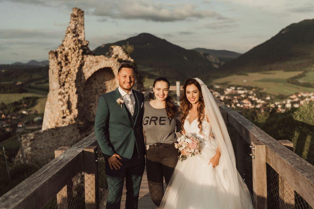 povazsky-hrad-svadba