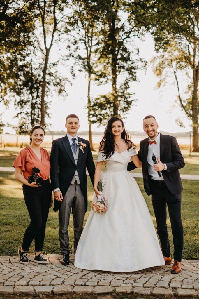 svadba-chateau-ruban