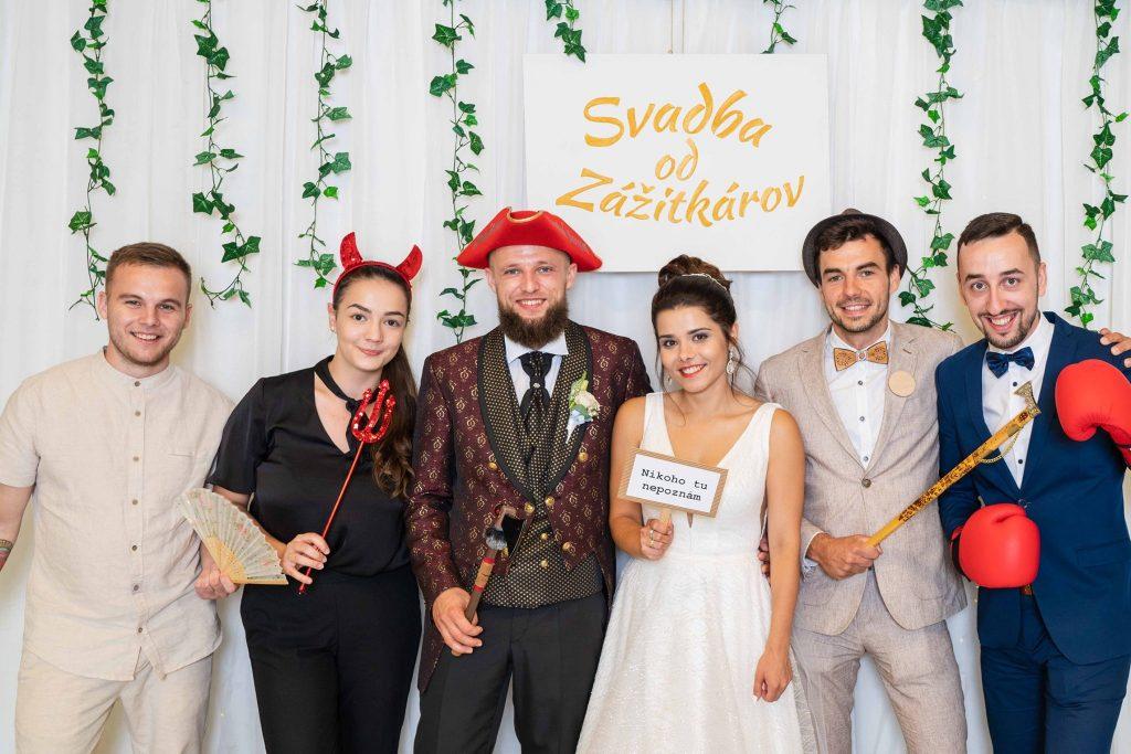 svadba-od-zazitkarov-fotokutik