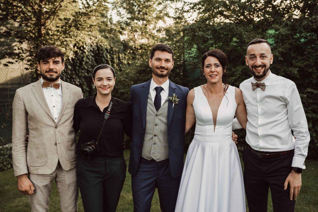 svadba-v-ziline