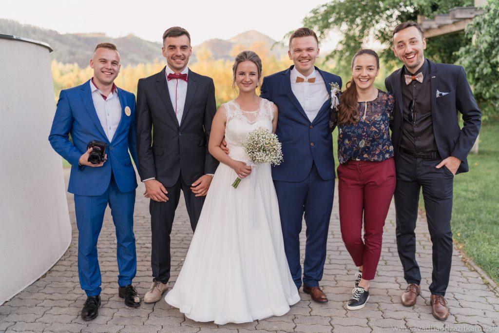 svadba-villa-necas