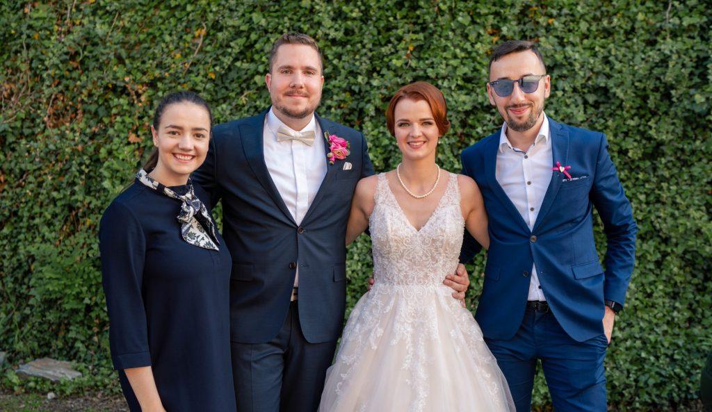 svadba-zamok-viglas
